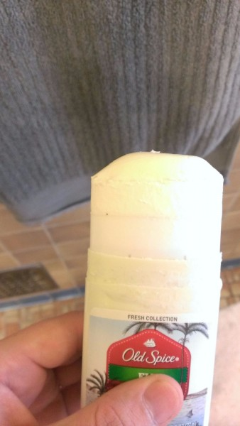 Cream_Cheese_Deodorant