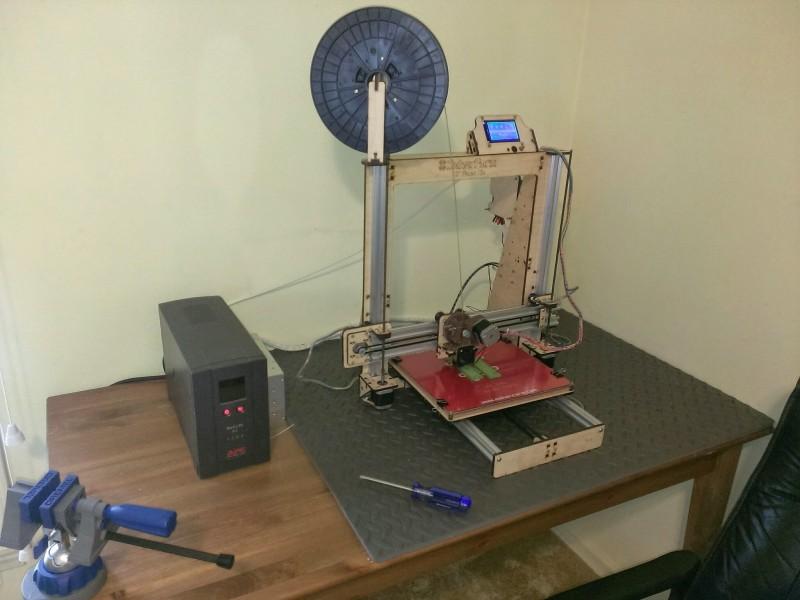 MakerFarm_Prusa_i3v_12