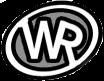 Westrealm.com